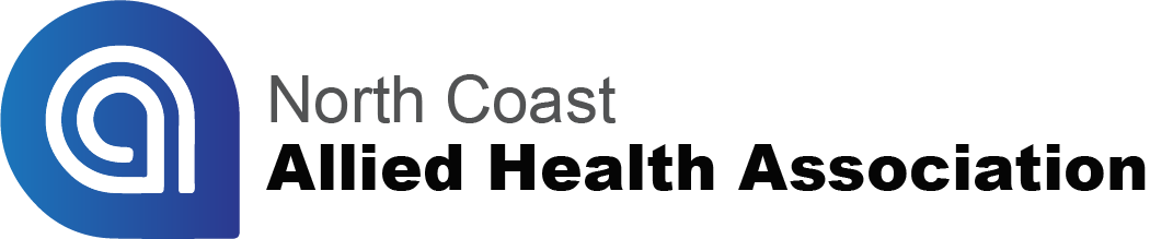 Healthy North Coast