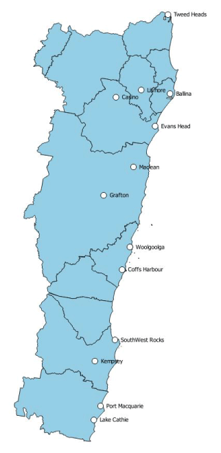 NCPHN-with-towns