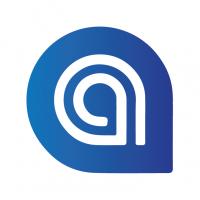 NCAHA Logo