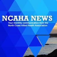NCAHA News August