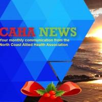 ncaha-news-december-2016