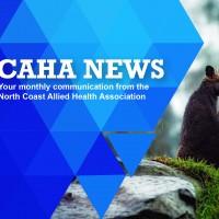 NCAHA News February 2017 image