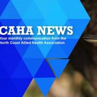 NCAHA News March 2017 image