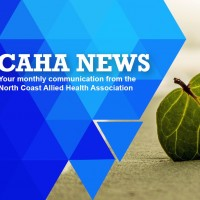 NCAHA News April 2017 image