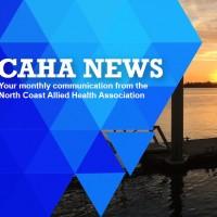 NCAHA News May 2017 image