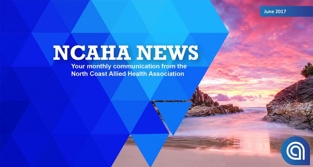 NCAHA-News-June-2017-image
