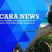NCAHA-News-July-2017-header