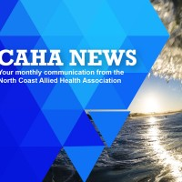 NCAHA-News-September-2017-preview