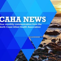 NCAHA-News-October-2017-preview