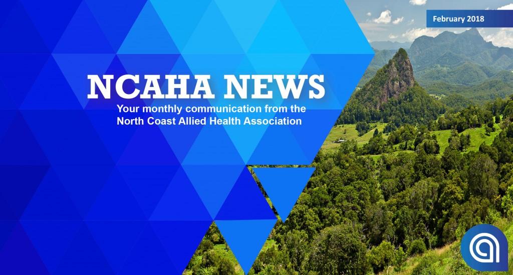NCAHA-News-February-2018-header